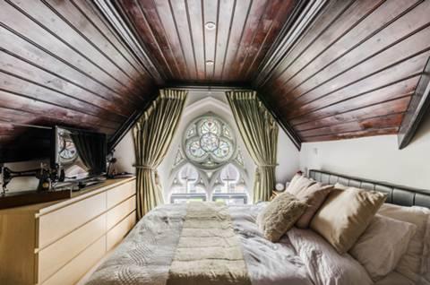 Second Bedroom in SE22
