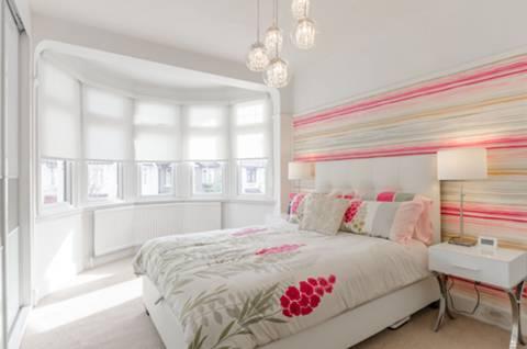 Second Bedroom in IG2