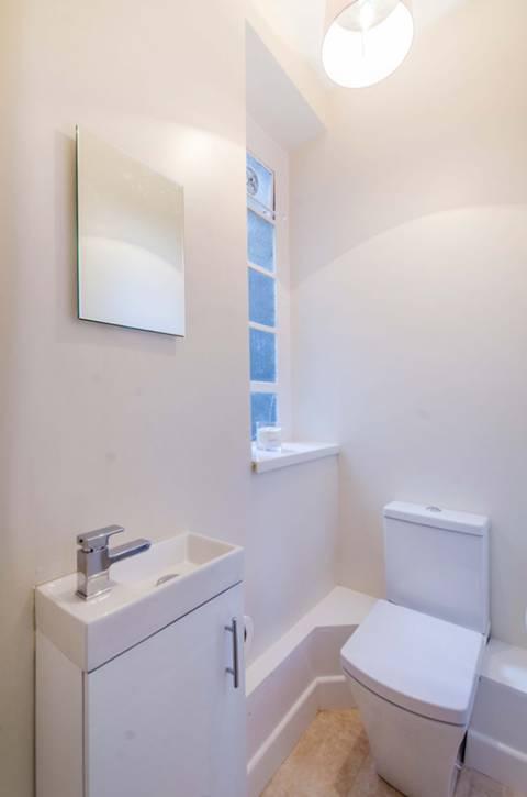 <b>Separate WC</b><span class='dims'></span>