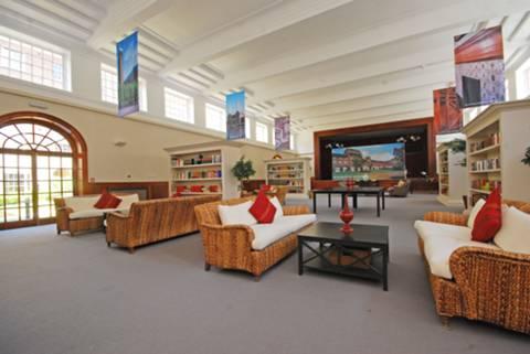<b>Communal Library</b><span class='dims'></span>