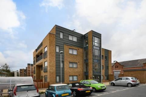 Bagleys Ln, London SW6, UK - Source: Foxtons
