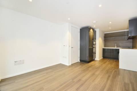 <b>Reception Room/Kitchen</b><span class='dims'> 23'9 x 11'7 (7.24 x 3.53m)</span>