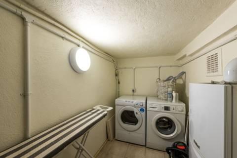 <b>Utility Room/Storage</b><span class='dims'></span>