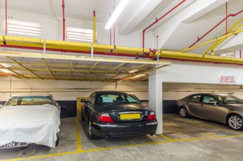 <b>Parking by separate negotiation</b><span class='dims'></span>