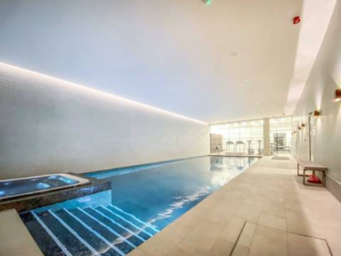 <b>Swimming Pool and Hot Tub</b><span class='dims'></span>