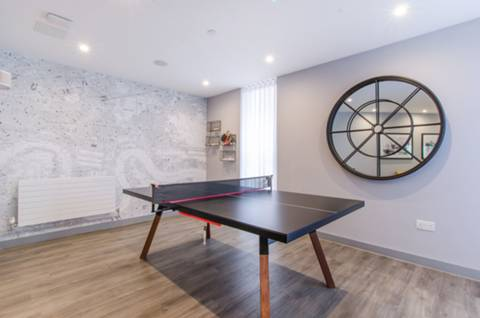 <b>Games Room/Entertainment Room</b><span class='dims'></span>
