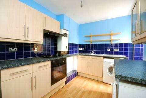 <b>Kitchen</b><span class='dims'> 11'5 x 8' (3.48 x 2.44m)</span>