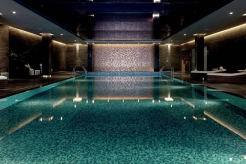 <b>Communal Swimming Pool</b><span class='dims'></span>