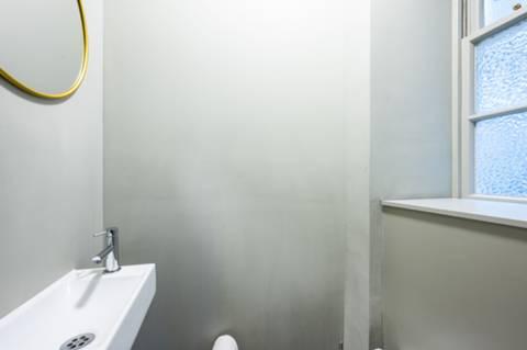 <b>WC</b><span class='dims'></span>