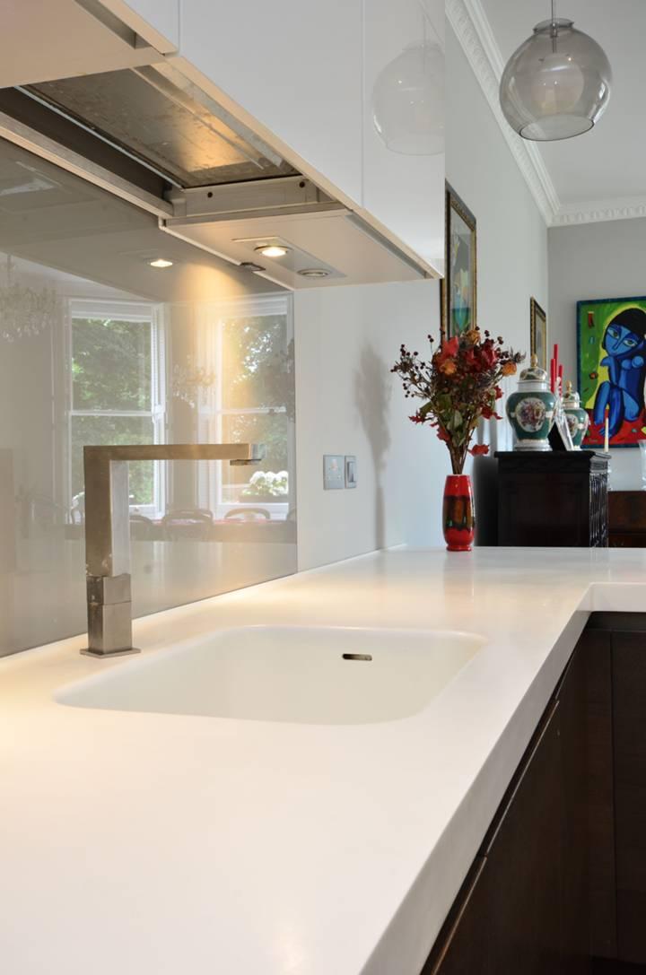 <b>Reception Room/Kitchen</b><span class='dims'></span>