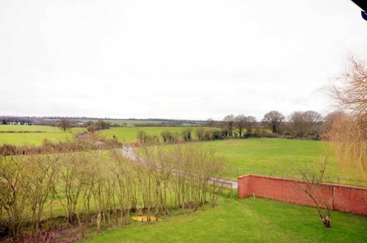 Backside Common, Guildford