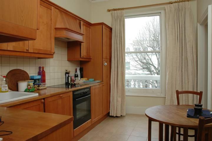 <b>Kitchen</b><span class='dims'> 12&#39;6 x 8&#39;3 (3.81 x 2.51m)</span>