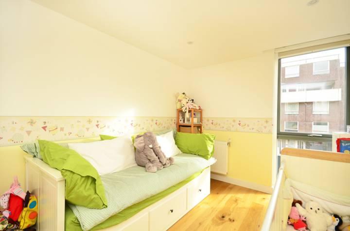 <b>Second Bedroom</b><span class='dims'> 10&#39;1 x 8&#39;9 (3.07 x 2.67m)</span>