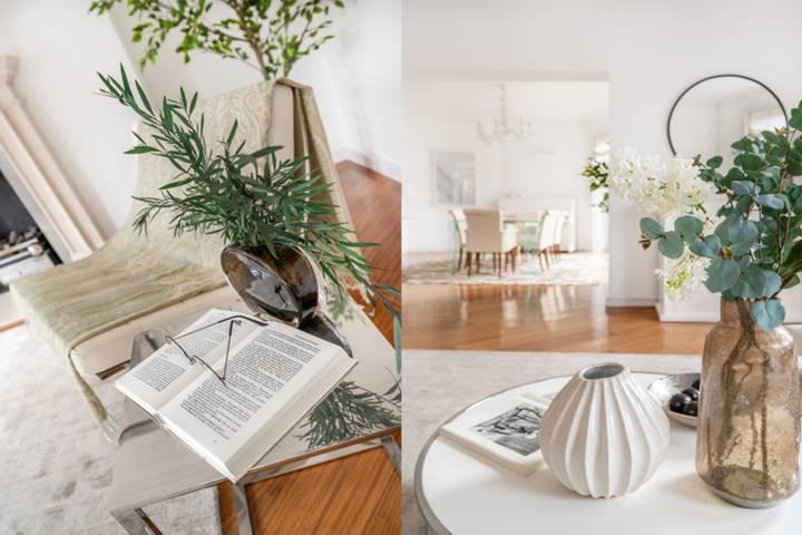<b>Master Bedroom</b><span class='dims'> 16'4 x 10'10 (4.98 x 3.30m)</span>