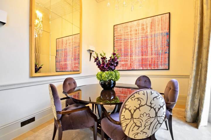 <b>Dining Room</b><span class='dims'> 13'5 x 11'2 (4.09 x 3.40m)</span>