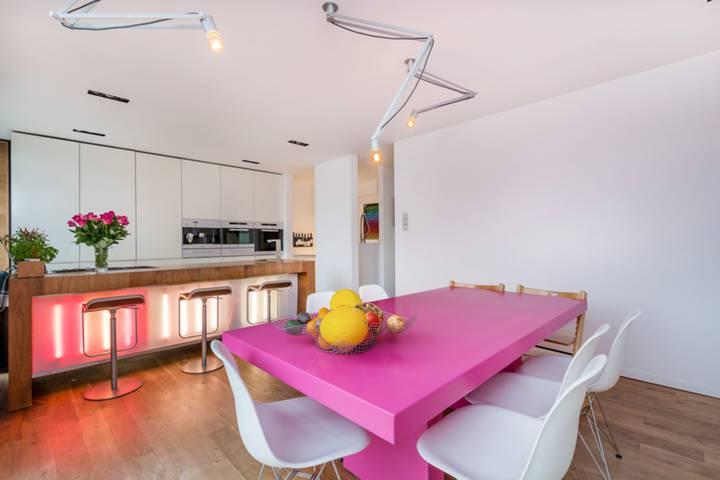 Kitchen in TW11