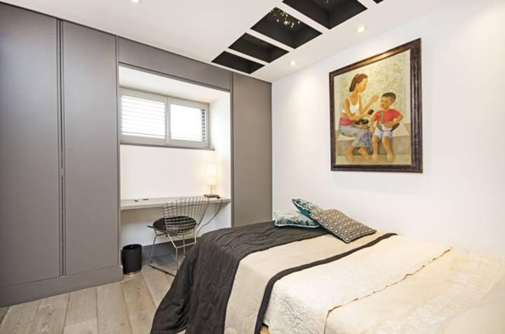 Third Bedroom in NW10