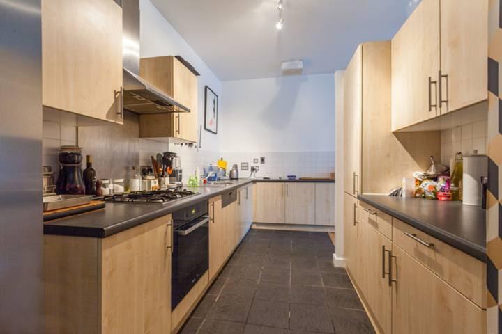 <b>Open-Plan Kitchen/Dining Room</b><span class='dims'></span>