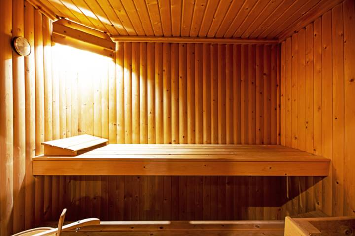 <b>Sauna</b><span class='dims'></span>