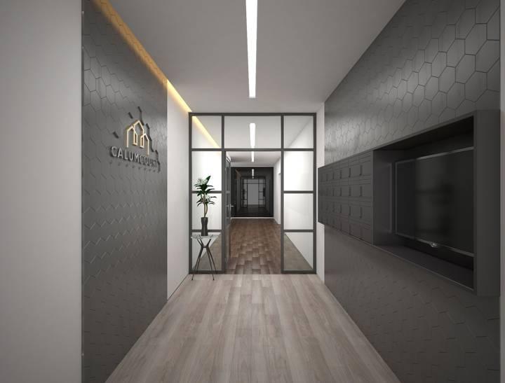 <b>Reception Room</b><span class='dims'></span>